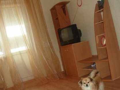 справка квартиры в якутске доска объявлений сумки