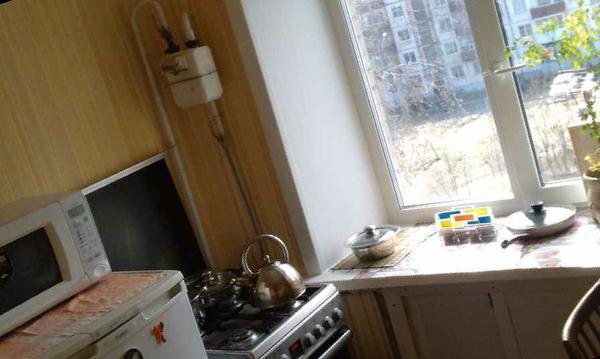 выставочных образцов квартиры в якутске доска объявлений сделать портрет