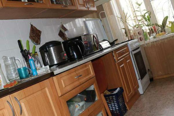 новые оборотные квартиры в якутске доска объявлений строящихся