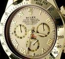 Часы Rolex Нальчик New